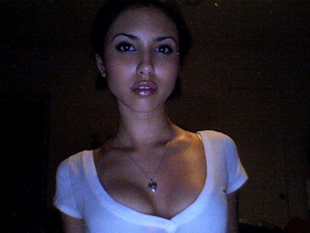 busty on cam latina