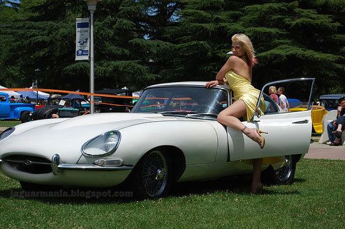 forum cars vintage girls and