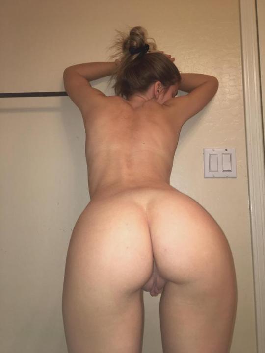 all nude girls tumblr