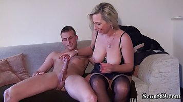 pictures german pussy