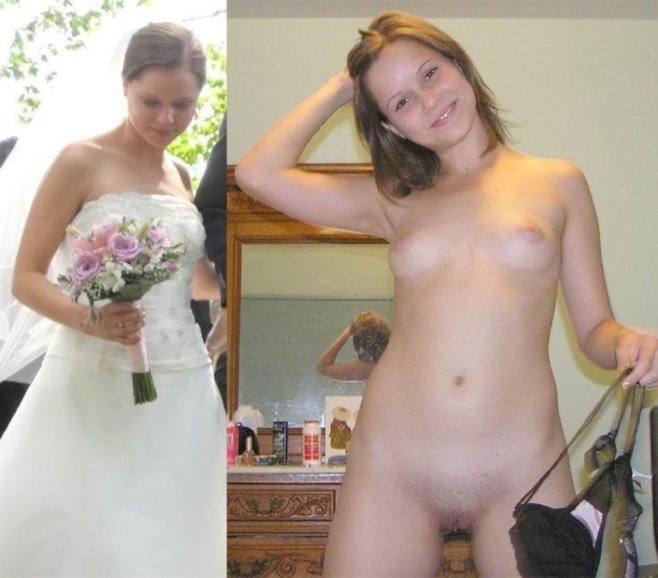 young bride xxx