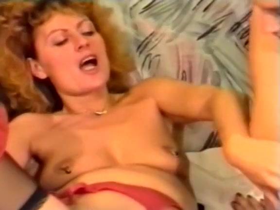 fucking milf linda whitehead extreme palisades