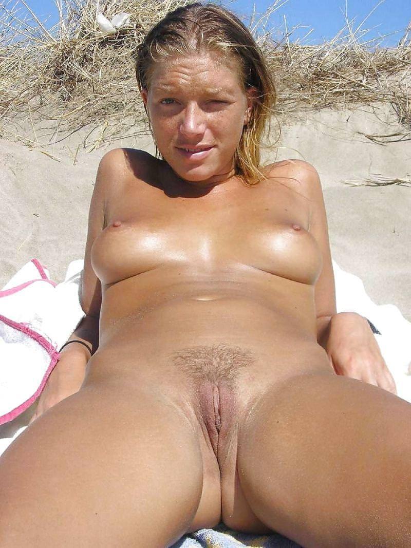 photograph free erotic