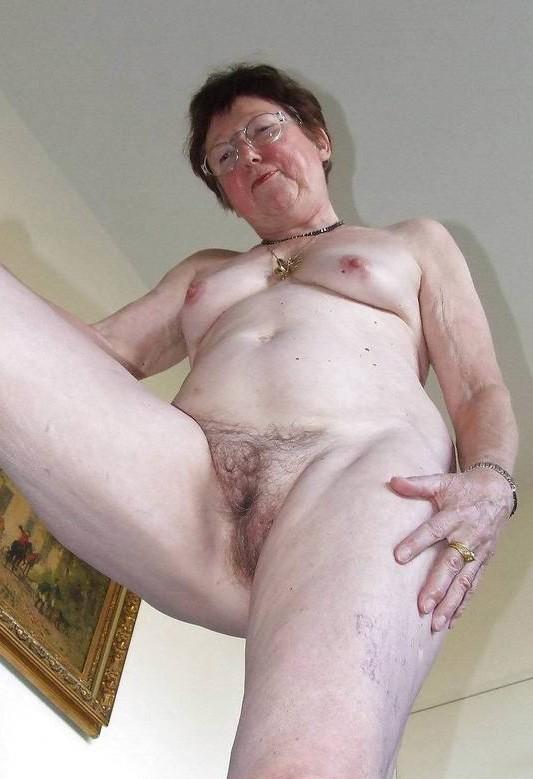 old fanny porn pics