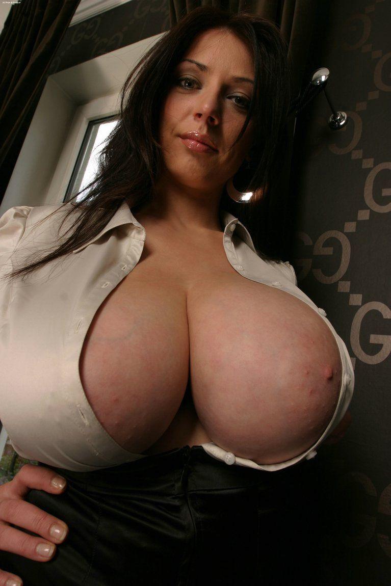 jug big boob tit
