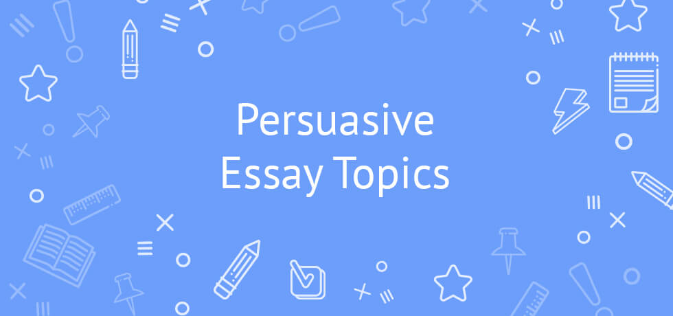 argumentative sex offenders topics about essay