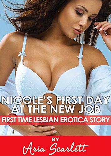 licken free porn pussy