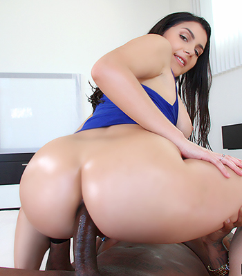 best white sex ass ever