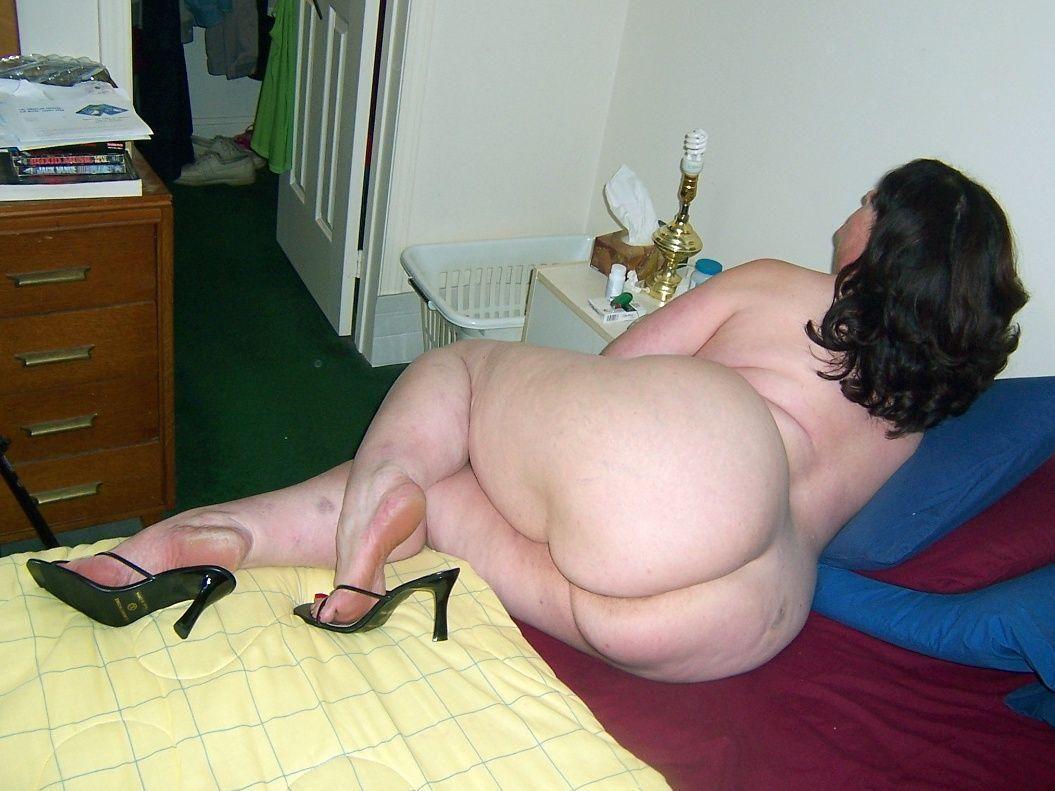 bbw free sex picture com