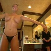 jameson nude photos of jenna