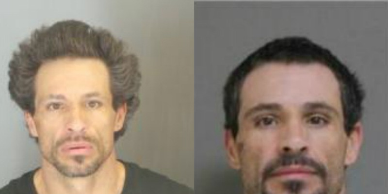 mo lafeyette county sex offenders