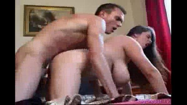 vids cocks big tits and