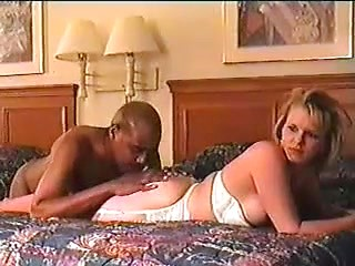 wife cheating whores interracial