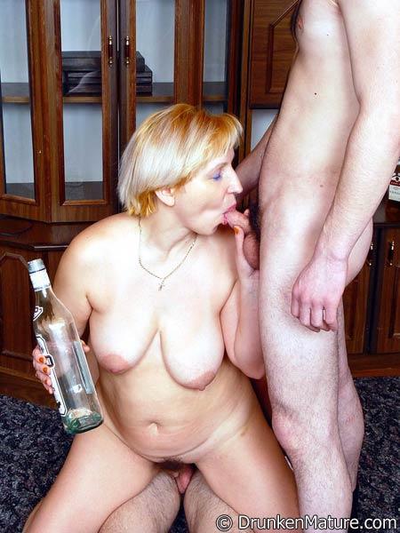free vids drunk sex women of