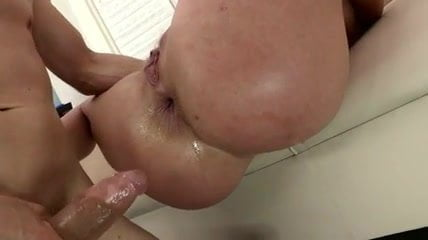 anal hd creampie compilation