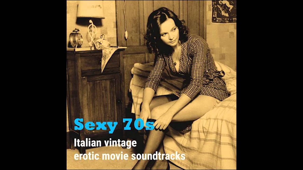 erotik films vintage