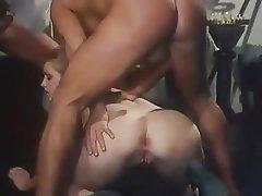 cartoon sex girls having
