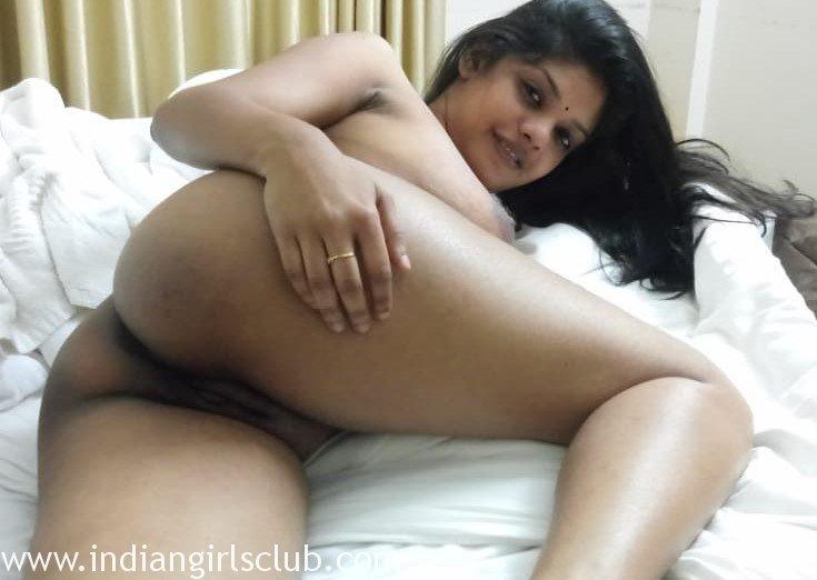 nude bengali latest photo hot women indian