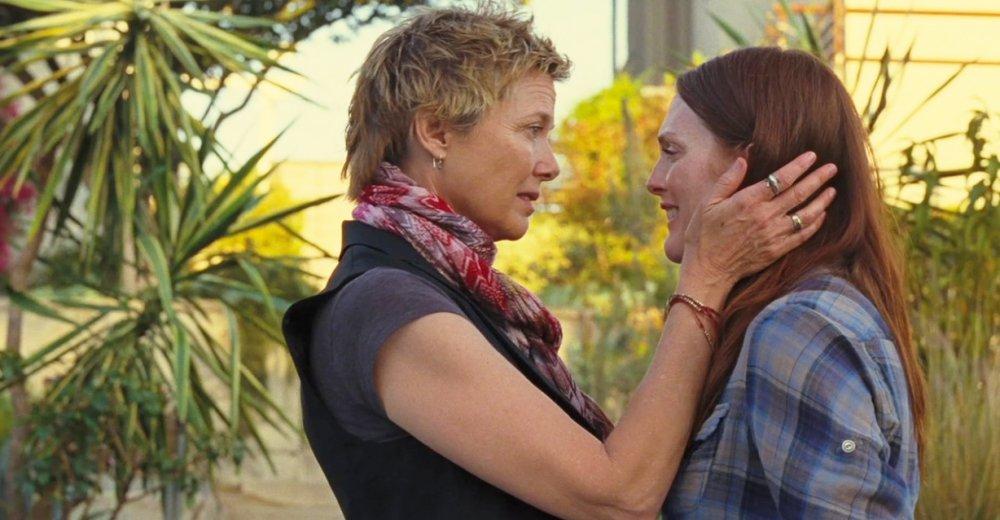 top lesbian film