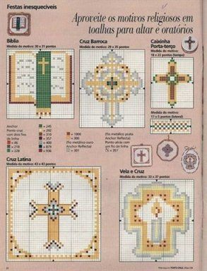 las cruces xxx