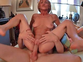 fucking and bj latex