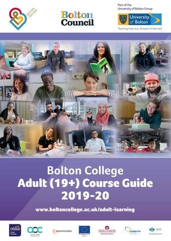 adult website college