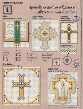 cruces xxx las