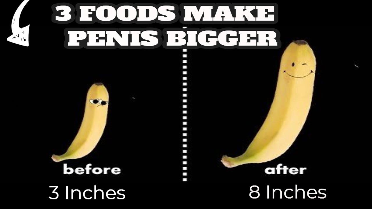 viddos how penis to longer make