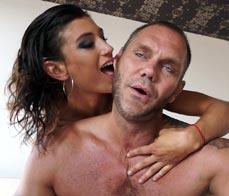 free picture com sex bbw