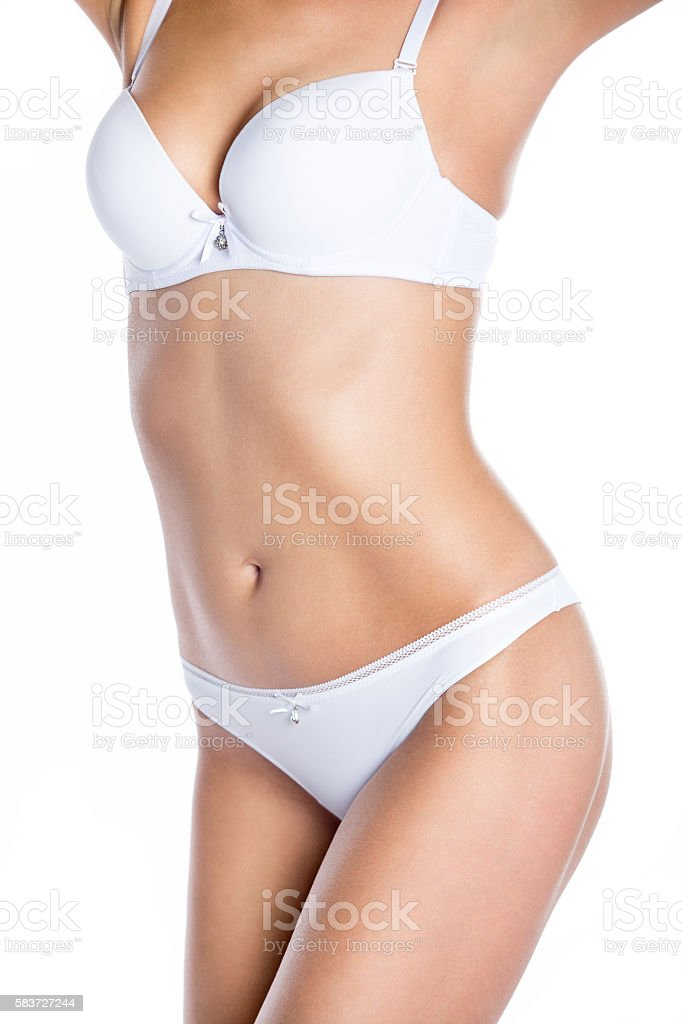 lingerie toronto venus