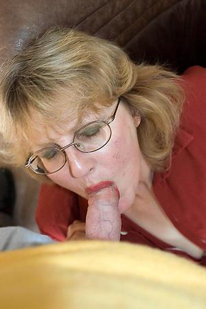 porno home amateur