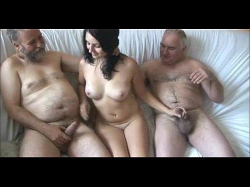 ild men fucking